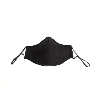 Предпазна маска